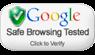 http://google.com/safebrowsing/diagnostic?hl=pt-PT&site=ribeirao.comerciosgerais.com.br