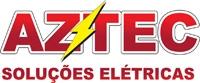 http://www.azteceletrica.com.br/