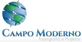 http://www.campomoderno.com.br/