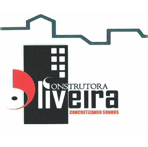 http://www.construtoraolive.com.br/