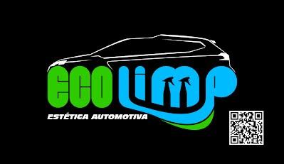 Ecolimp Sistema Lava Car Ecologicamente Correto.
