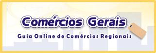 http://ribeirao.comerciosgerais.com.br/ouvidoria/anuncie