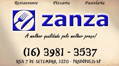 Zanza Pradopolis