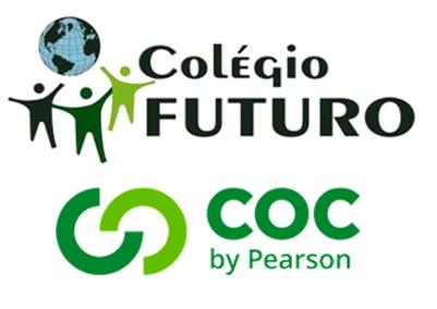 Colégio Futuro COC em Pradópolis