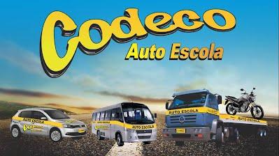 CODECO Auto Moto Escola