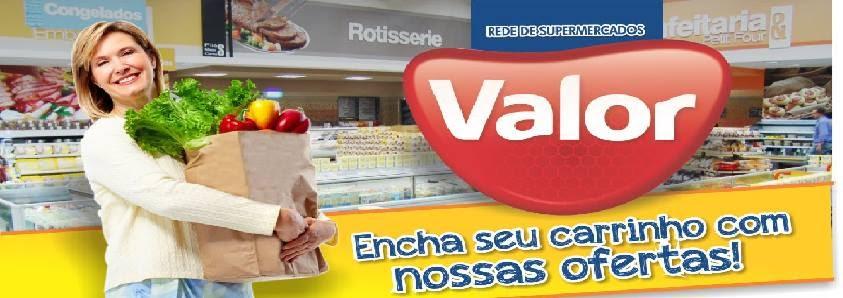 Bitella Supermercados Rede Valor em Pradópolis