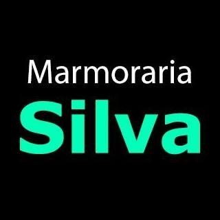 https://www.facebook.com/marmorariasilvapradopolis/